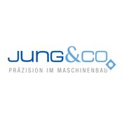 Jung und Co