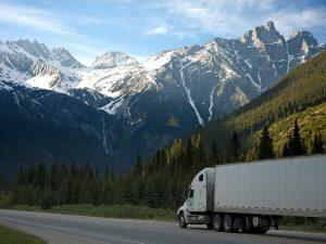 logistic freelance